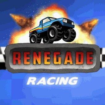 لعبة سباق السيارات المدهش Toy Car Toys Car