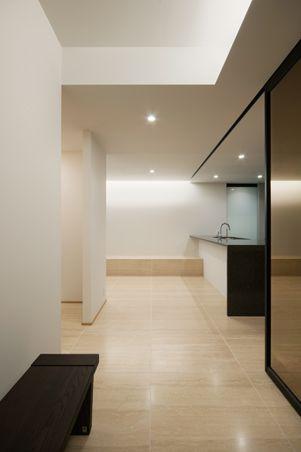 Japanisch Wohnen project kanji ueki interiordesigner japanisch wohnen