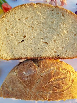 Kuchnia Bez Glutenu Bez Laktozy Chleb Food Bread