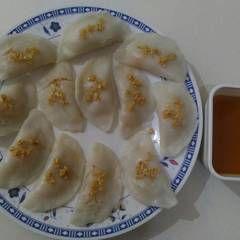 Resep Chai Kue Pontianak Oleh Melz Kitchen Cookpad Resep Masakan Resep Masakan