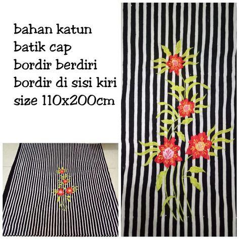 supplier batik toko kain batik distributor batik kain batik