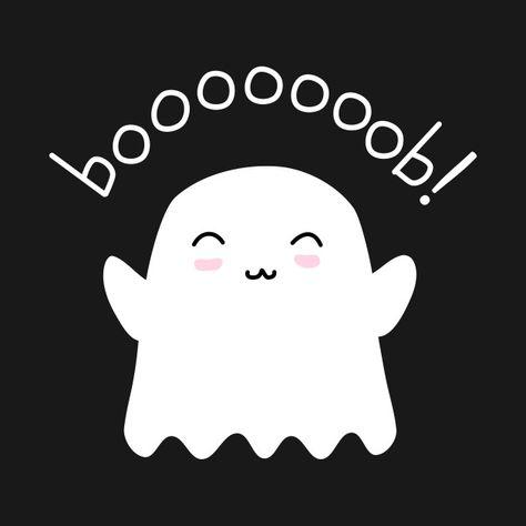 Boooob!