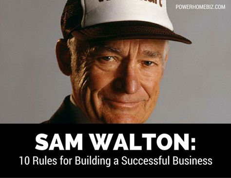 Top quotes by Sam Walton-https://s-media-cache-ak0.pinimg.com/474x/4f/d0/79/4fd079e3f0a46a4406a94863f608cdeb.jpg