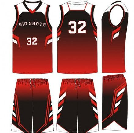 23 Trendy Ideas For Basket Ball Jersey Design Products Basketball Uniforms Design Jersey Design Basketball Game Outfit