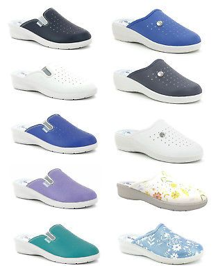 Donna Girls Dress Shoes