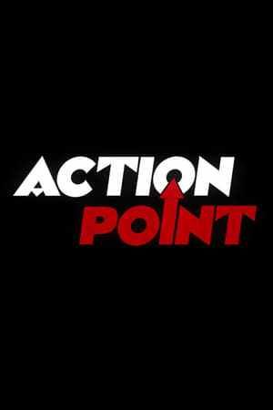 Action Point Watches Full Movies Download Movie 20 Hd Movies Online