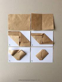Schaeresteipapier: Einen Brief Am Valentinstag Bekommen.