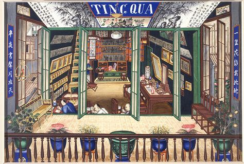 File:Shop of Tingqua, the painter.jpg