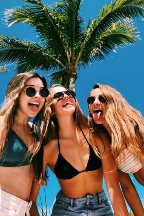 When you're looking for vsco girl outfits for summer or winter, you can find a lot of options, but there's nothing like that vsco girl aesthetic outfit school to make you look like those girls from vsco instagram pictures. Here you'll find vsco pictures ideas for summer and winter, so don't worry about that vsco filter aesthetic vintage retro because all you need is a vsco girl starter pack, and you'll be ready to take the vsco girl aesthetic pictures you wanted #vscogirls #vscooutfit #vscostyle