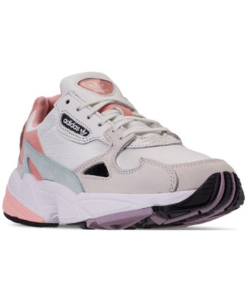 Details about adidas Originals Falcon W Kylie Jenner Womens Shoes Daddy Chunky Sneakers Pick 1