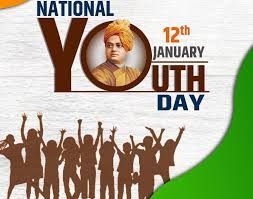 Grand National Youth Day Of History Traditions Quotes And Wishes