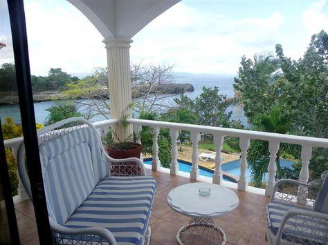 http://sosuarealestate.net/items/ocean-front-villa-in-rio ...