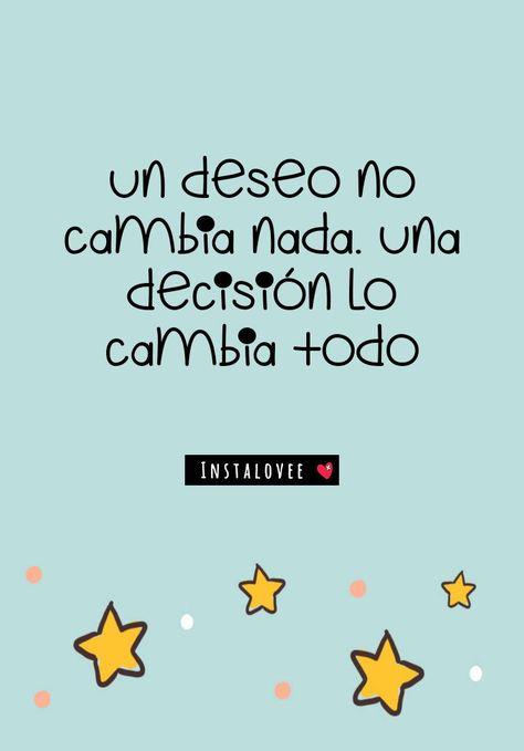 instalovee #instalovee instalovee.com, discurso motivacionalcitas, citas de libros, citas positivas,citas de la mañana, citas de amor, citas cèlebres,citas sarcàsticas, citas biblicas cristianas, espanol, espanol memes, tastemade español, spanish, humor, motivación, motivacional, orador motivacional, frases motivacionales #espanol #spanish#quotes #motivational #cute #funny #love