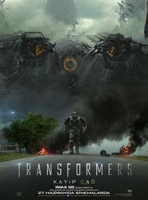 Transformers 4 1080p Izle Vipfilmlerizleme Com Transformers Transformers Movie Film