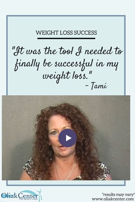 Schedule Your Free Weight Loss Consultation Today Weight Loss