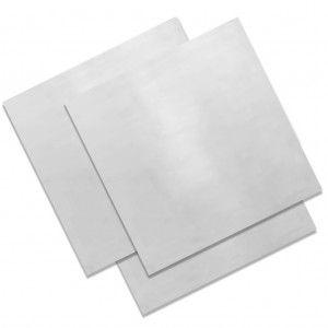 Haomei Aluminum Notice To Select Aluminum Sheet In Malaysia Aluminium Sheet Sheet Aluminum