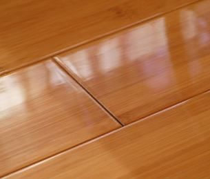 Bamboo Flooring Pros And Cons Bamboo Is Extremely Strong