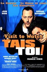 Hd Tais Toi 2003 Streaming Vf Film Complet En Francais Avec
