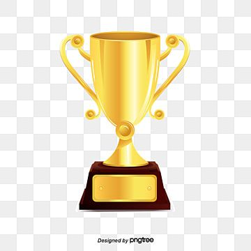 Gold Trophy Gold Cup Gold Png And Vector With Transparent Background For Free Download In 2021 Gold Glitter Background Prints For Sale Gold Pattern