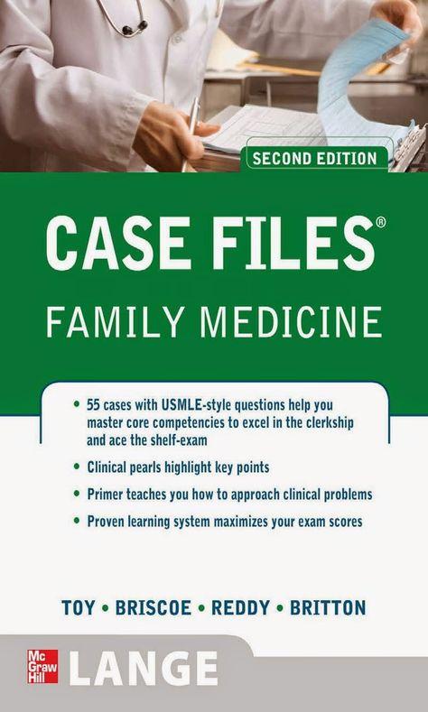 4th case pdf pediatrics files
