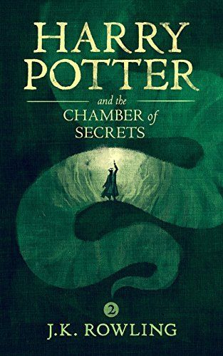 Review Harry Potter And The Chamber Of Secrets By J K Rowling The Coycaterpillar Reads The Secret Book Chamber Of Secrets Harry Potter