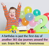 Birthday Quotes For Kids Mesmerizing Kid Quotes Stamps From Inkadinkado  Kid's Quote Stamps  Pinterest