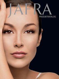 Kosmetik/Jafra
