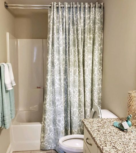 Did You Know That We Can Do More Than Custom Window Treatments