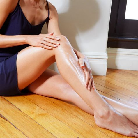 How to Get Rid of a Bruise Fast