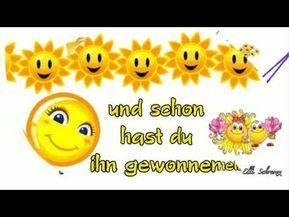 Guten Morgen Grüße Schönen Tag Good Morning Greeting