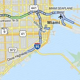 Miami florida fl zip code map locations demographics list miami florida fl zip code map locations demographics list of zip codes viajes cultura etc pinterest zip code map and miami sciox Gallery
