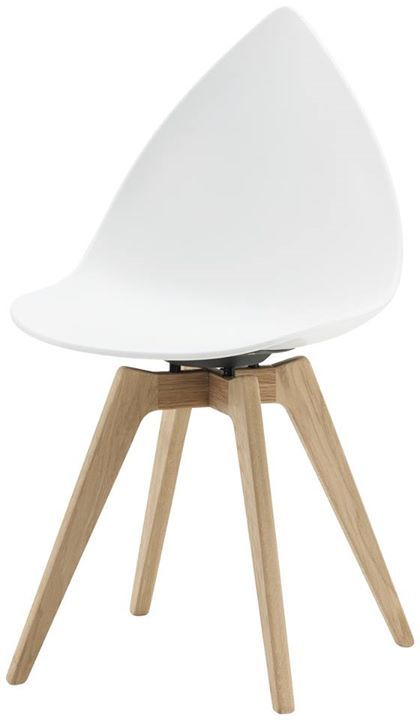 Bo Concept Ottawa Chair Mobilier De Salon Deco