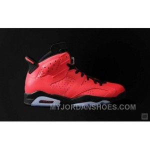 online store 12df6 57b1c Air Jordan 6 Foot Locker Men 4czGB in 2019 | Shoes | Air ...
