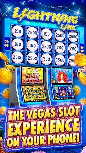 Gowild Casino Download | Slot Winners: The Top Winners Of Casino Online