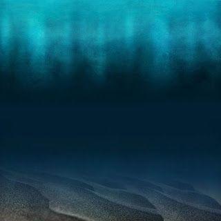 اجمل صور من اعماق البحار والمحيطات Beautiful Wallpaper 2021 Beautiful Wallpapers Marines Image
