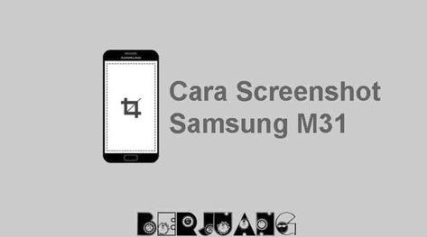 Pin Oleh Berjuang Id Di Berjuang Id Samsung Galaxy Samsung Ponsel