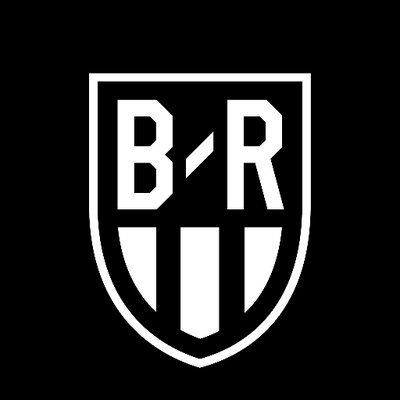 B R Football Brfootball Twitter Sport Team Logos Logo Design Logos