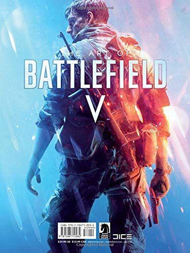Battlefield 5 Eng Pl Origin Key Global Battlefield Battlefield Bad Company Battlefield Heroes