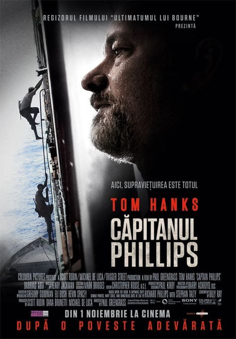 Captain phillips (2013) bluray 1080p 5. 1ch x264-yify » download.