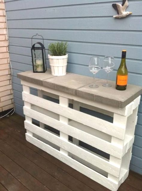 1001 Pallets, Recycled Pallets, Wooden Pallets, Painted Pallets, Recycled Materials, Free Pallets, Repurposed Wood, Salvaged Wood, Painted Wood
