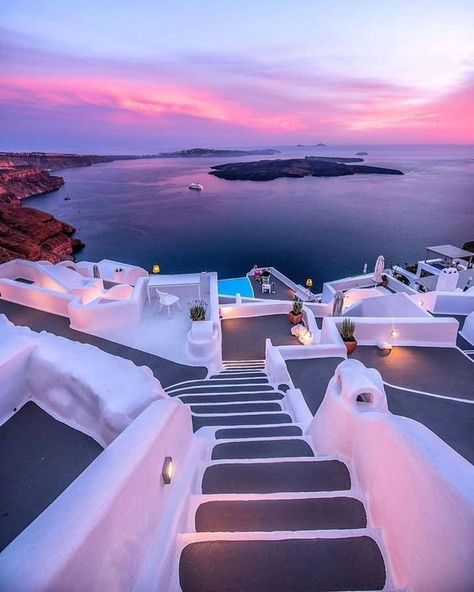 Best Greek Islands: The Top 20 List