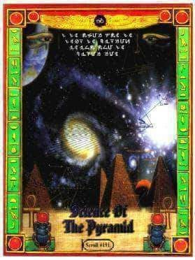 The Holy Koran Of The Moorish Science Temple Of America By Noble Drew Ali Moorish Science Ancient Sumerian Black Art Pictures