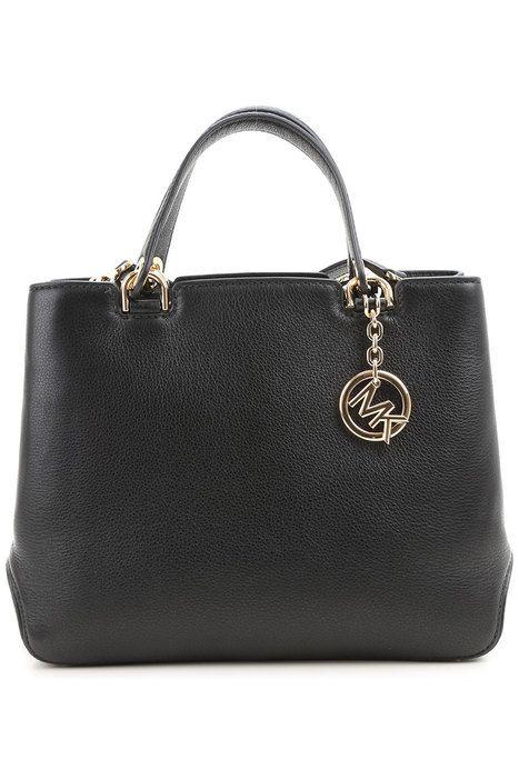 1e2def4fc Brand new Michael Kors handbags 2016 #353422 - €362.60 | michael kors
