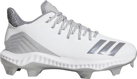 adidas molded softball cleats, OFF 79