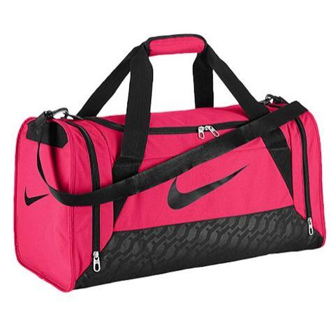 sport - deporte - bags - gym - bolsos - moda - complementos - fashion -  handbag… 9bf03424c48c5