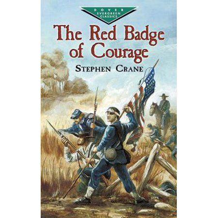 Books Civil War Books Lost Job Badge