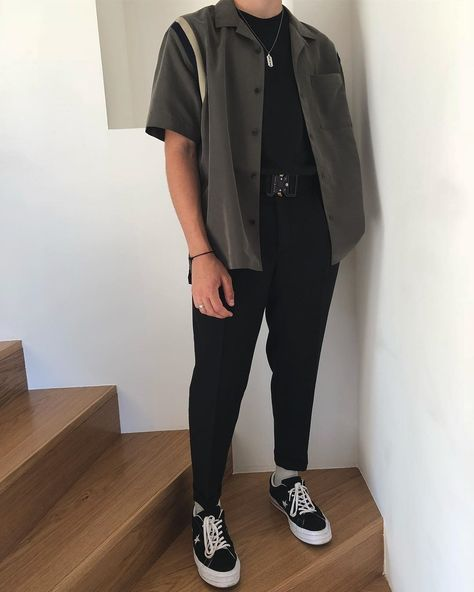 men's outfits – High Fashion For Men