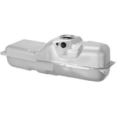 Fuel Tank For Chevrolet S10 85-95
