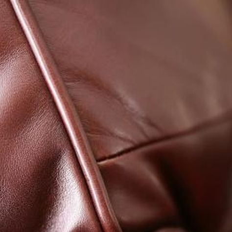 Prime Repair Ripped Leather Leather Furniture Faux Leather Short Links Chair Design For Home Short Linksinfo