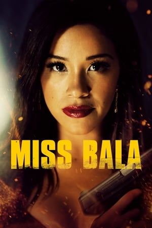 Miss Bala 2019 Ganzer Film Deutsch Komplett Kino Miss Bala 2019complete Film Deutsch Miss Bala Online Kostenlos Free Movies Online Full Movies Movies Online